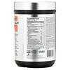 Muscletech, Shatter Pre-Workout, Elite, Glacier Berry, 1.01 lbs (459 g)