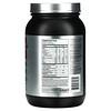 Muscletech, Nitro Tech Elite, Cookies & Cream, 2.21 lbs (1 kg)