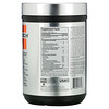 Muscletech, Shatter Pre-Workout, Elite, Icy Charge, 1.04 lbs (472 g)