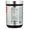 Muscletech, Shatter Pre-Workout Elite, Sour Burst Candy, 1.07 lbs (487 g)