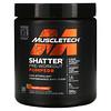 Muscletech, Shatter Pre-Workout Pumped8, Gummy Burst, 8.57 oz (243 g)