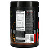 Muscletech, Elite Series, 100% Whey Protein Plus, Triple Chocolate, 2 lbs ( 907 g)