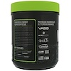 MusclePharm, Wreckage Pre-Workout, Sour Candy, 13.23 oz (375 g)