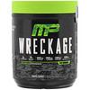 MusclePharm, Wreckage, Pre-Workout, Sour Candy, 13.23 oz (375 g)
