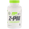 MusclePharm, Essentials, Z-PM, 60 Capsules