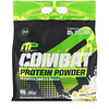 MusclePharm, Combat Protein Powder, Cookies 'N' Cream, 8 lbs (3629 g)