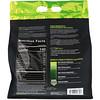 MusclePharm, Combat Protein Powder, Cookies 'N' Cream, 8 lbs (3629 g)