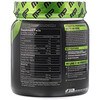 MusclePharm, Assault Energy + Strength, Pre-Workout, Strawberry Ice, 0.76 lbs  (345 g)