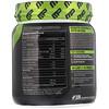 MusclePharm, Assault Energy + Strength, Pre-Workout, Blue Raspberry, 0.76 lbs (345 g)