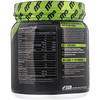 MusclePharm, Assault Energy + Strength, Pre-Workout, Fruit Punch, 0.76 lbs (345 g)