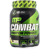 MusclePharm, Combat 蛋白粉, 香草味, 32盎司(907 克)