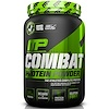 MusclePharm, Combat Protein Powder, Chocolate Milk, 2 lbs (907 g)