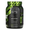 MusclePharm, مسحوق بروتين Combat، حليب بالشوكولا، 2 رطل (907 جم)