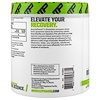 MusclePharm, Glutamine, Growth & Recovery, Core Series, .661 lbs (300 g)