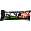 MusclePharm, Combat Crunch, White Chocolate Raspberry, 12 Bars, 2.22 oz (63 g) Each