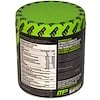 MusclePharm, Assault, Pre-Workout System, Fruit Punch, 0.64 lbs (290 g) (Discontinued Item)