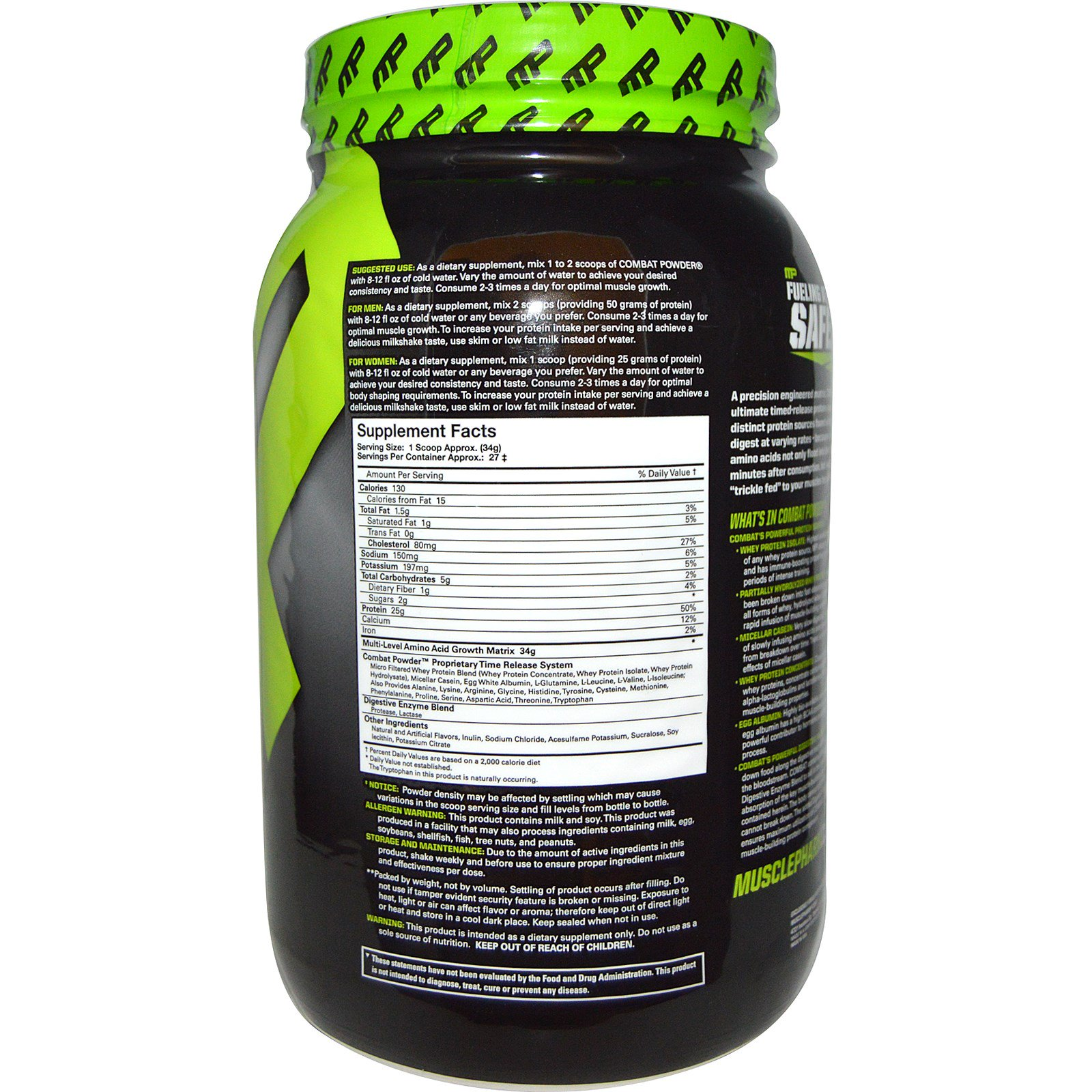 effects of whey protein powder on total protein biology essay The four levels of protein structure are primary, secondary, tertiary, and quaternary it is helpful to understand the nature and function of each level of.