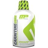 Отзывы о MusclePharm, Жидкий карнитин, Серия Core, цитрусовый вкус, 16 унций (473 мл)