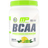 MusclePharm, BCAA Essentials, Lima Limão, 1,03 lb (468 g)