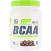 MusclePharm, BCAA Essentials, Grape, 1.04 lb (471.6 g)
