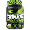 MusclePharm, Combat 100% Whey Protein, Vanille, 32oz (907g)