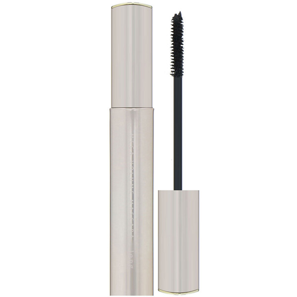 Mega Volume Mascara, Long Volume, 10.5 g