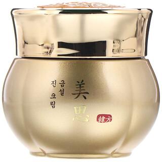 Missha, كريم إنعاش Geum Sul، 50 مل