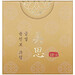 Geum Sul Yunjinbo Cream, 50 ml - изображение