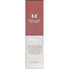 Missha, M Perfect Cover BB Creme, No. 21 hellbeige, 50ml
