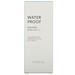Waterproof Sun Milk, SPF 50+ PA+++, 2.36 fl oz (70 ml) - изображение