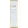 Missha, スーパーアクア、セルリニュースネイル、保湿液、130ml(4.39液量オンス)
