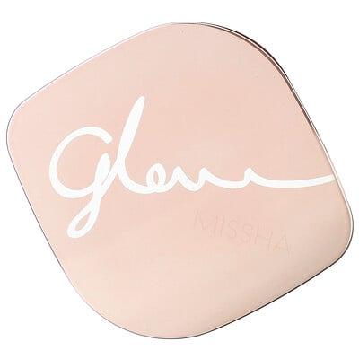 Missha Glow Skin Balm, 1.69 fl oz (50 ml)