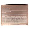 Missha, Glow Skin Balm, 1.69 fl oz (50 ml)