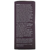 Missha, Time Revolution, Night Repair Probio Ampoule, 1.69 fl oz (50 ml)
