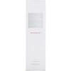 Missha, Time Revolution, The First Treatment Essence Rx, 150 ml (5,07 fl oz)