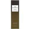 Missha, Time Revolution, Artemisia Pack Foam Cleanser, 5.07 fl oz (150 ml)