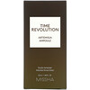 Missha, Time Revolution, Artemisia Ampoule, 1.69 fl oz (50 ml)