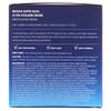 Missha, Super Aqua, Ultra Hyalron Cream, 2.36 fl oz (70 ml)