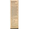 Missha, Time Revolution, Regenerating Royal Serum, 1.35 fl oz (40 ml)