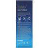 Missha, Super Aqua, Ultra Hyalron Oil-Free Hydrating Ampoule, 1.35 fl oz (40 ml)
