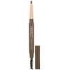 ميسها, Perfect Eyebrow Styler, Light Brown, 0.005 oz (0.15 g)