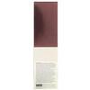 Missha, M Perfect Cover, BB-крем, SPF42 PA+++, оттенок 29натуральный бежевый, 50мл (1,7унции)