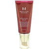 Missha, M Perfect Cover B.B Cream, SPF 42 PA+++, No. 29 Caramel Beige, 1.7 oz (50 ml)