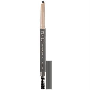 Миша, Perfect Eyebrow Styler, Gray, 0.35 g отзывы