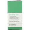Magsol, Magnesium Deodorant, Lemongrass, 3.2 oz (95 g)
