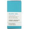 Magsol, Magnesium Deodorant, Jasmine, 3.2 oz (95 g)
