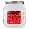 Metabolic Nutrition, E.S.Pプレワークアウト、フルーツポンチ、300 g