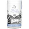 Mt. Capra, Nonfat Goat Milk, 1 lb (453 g)