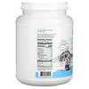 Mt. Capra, Clean Whey Protein, Vanilla Bean, 16 oz (453 g)