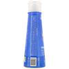 Method, 8倍 洗濯用洗剤, フレッシュエア, 20液量オンス (600 ml)
